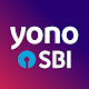 YONO SBI: The Mobile Banking and Lifestyle App! Download on Windows