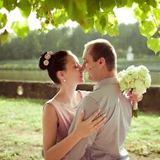 Wedding photographer Evgeniy Korneev (korgred). Photo of 14.12.2014