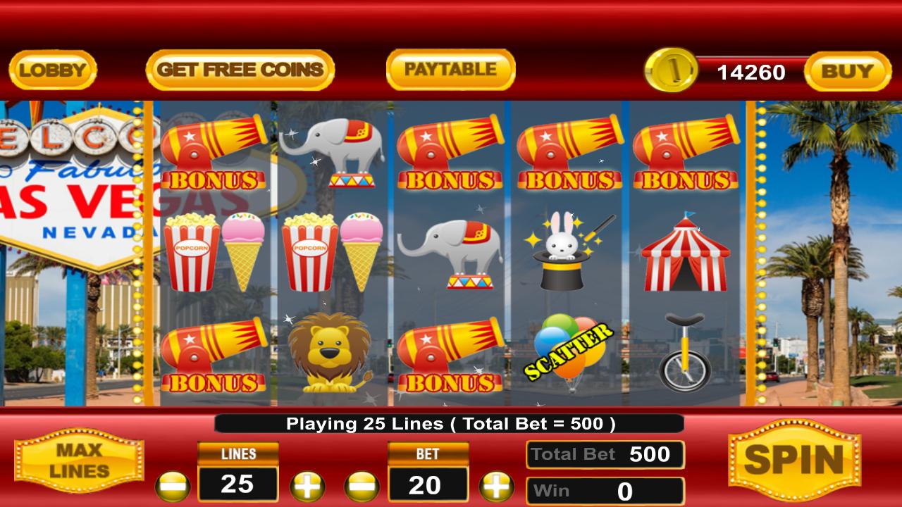 Casino golden 7 osterode