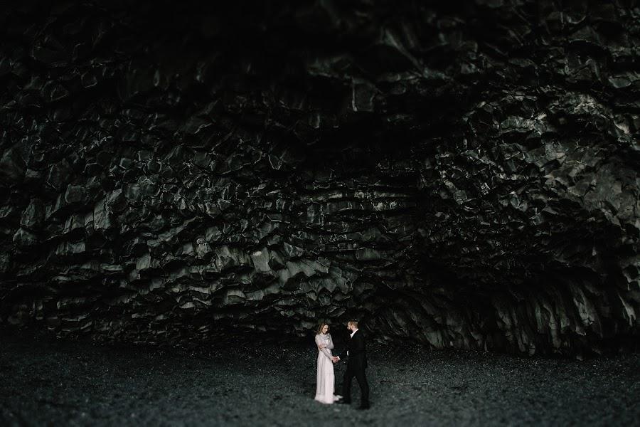Wedding photographer Igor Gerasimchuk (rockferret). Photo of 30.09.2016