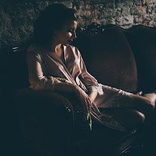 Wedding photographer Mariya Korneeva (Tzzza). Photo of 20.06.2018