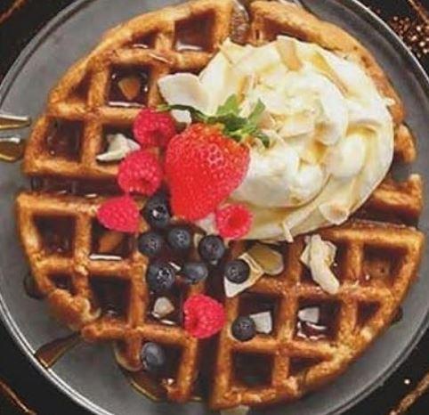 best-waffles-mumbai_image