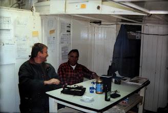 Photo: 1998 Kees en Toon