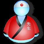 JA Sensei Learn Japanese 5.2.0
