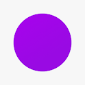 Telia Dot -liittymä icon