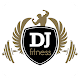 DJ Fitness for PC-Windows 7,8,10 and Mac