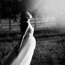 婚礼摄影师Nikolay Laptev(ddkoko)。06.08.2018的照片
