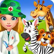 Pet Doctor - Animal Hospital