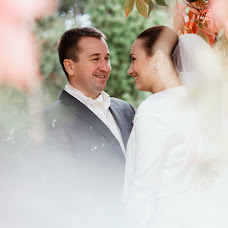 Wedding photographer Andrey Dubinin (andreydubinin). Photo of 11.04.2014