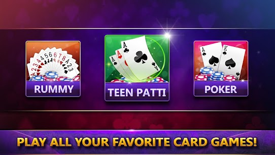 Ultimate Card Club Online rummy App Download For Android and iPhone 6