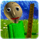 App Download Baldi's Basics in school Install Latest APK downloader