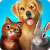Pet World - My animal shelter file APK for Gaming PC/PS3/PS4 Smart TV
