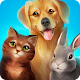 PetWorld 3D LITE