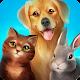 Pet World - My animal shelter apk