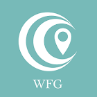 WFG On The Go icon