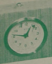 Photo: CHESS No 567 Nov.1968