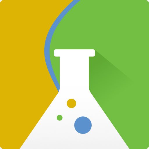 BudLabs - Hydroponics Grow App
