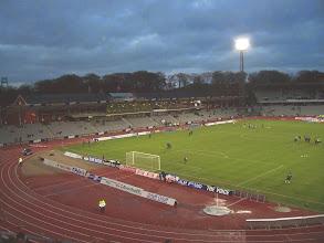 Photo: 03/11/07 v FC Kobenhavn (Superliga) 0-2 - contributed by Dave Johnston