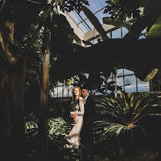 Wedding photographer Mariya Kekova (KEKOVAPHOTO). Photo of 16.11.2017