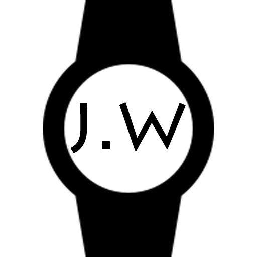 JustWatch for Wear