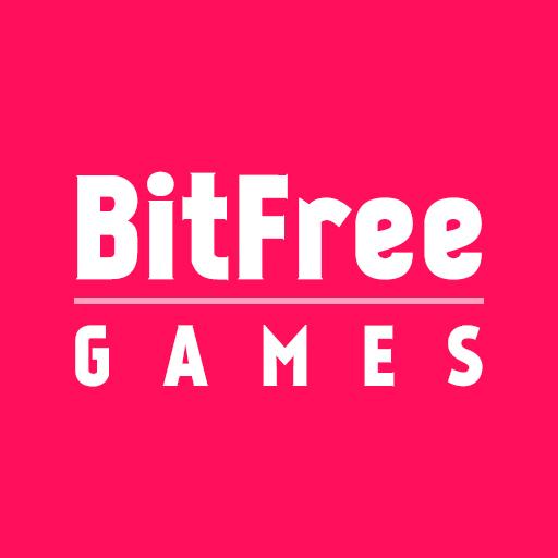 Bit Free Games avatar image
