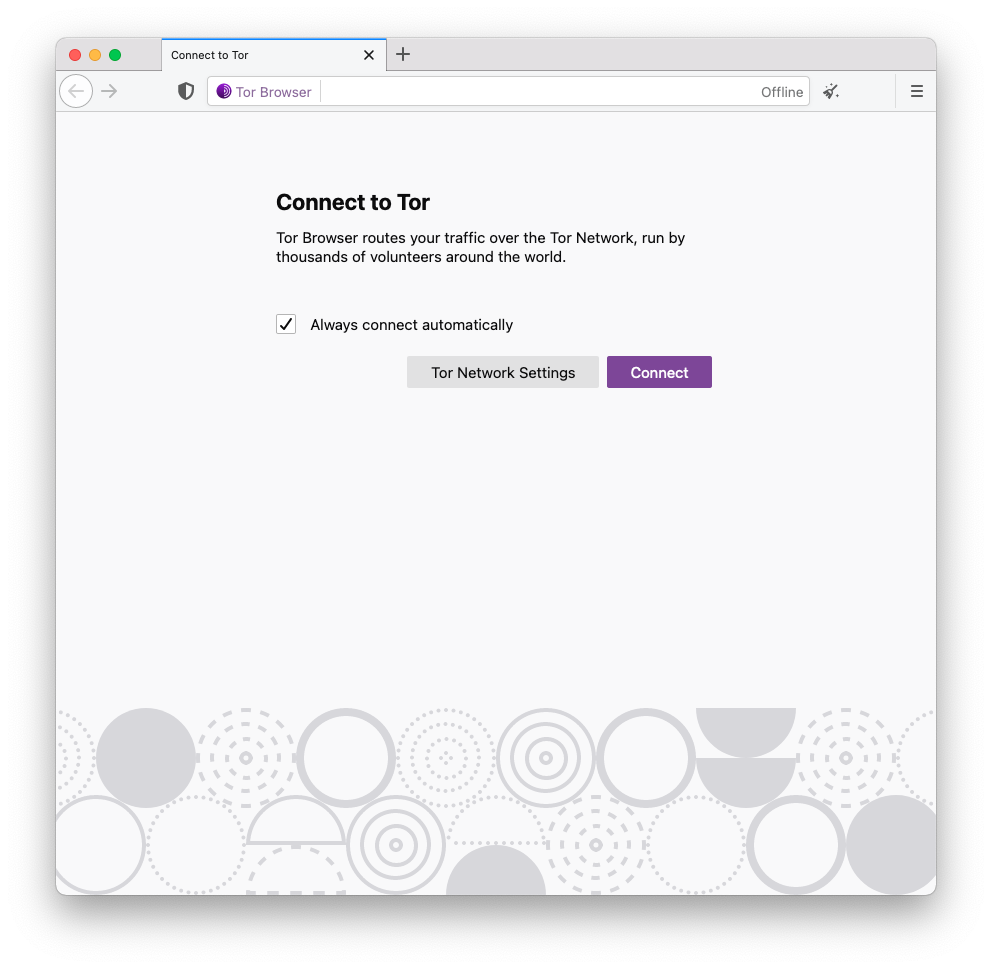 Tor Browser 10.5