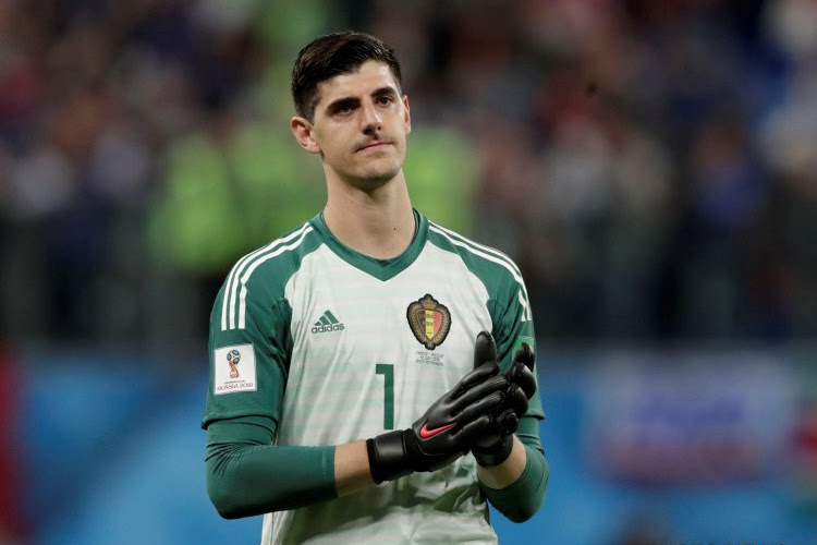 Doorbraak in transfersoap Courtois