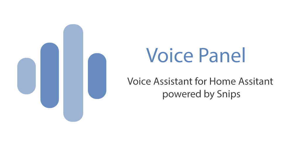Download Voice Panel for Home Assistant APK latest version app for