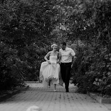 Wedding photographer Irina Glumova (gracia20). Photo of 06.06.2015