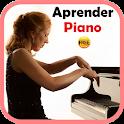 Aprender Piano icon