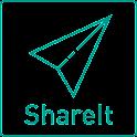 OneTapShare icon