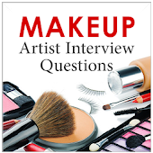 Makeup Artist interview question answers