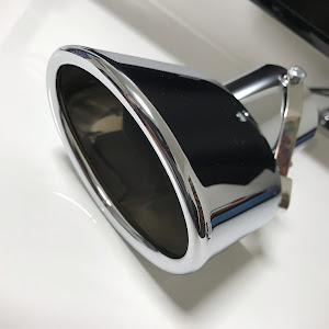 ハイエース スーパーロング  4型後期スーパーロング特装車 4WDのカスタム事例画像 EVISUZINNさんの2018年12月31日19:22の投稿