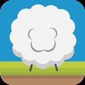 Best Sheep slides and climbs