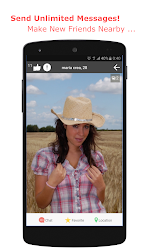 online dating for iphone