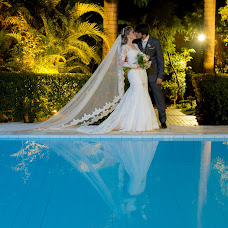 Wedding photographer Flávio Malta (flaviomalta). Photo of 07.07.2016