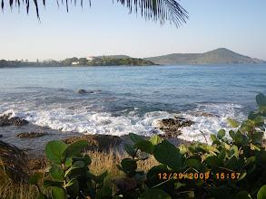 Photo: Sapphire Bay
