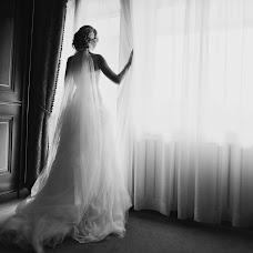 Wedding photographer Natasha Fedorova (fevana). Photo of 10.09.2014