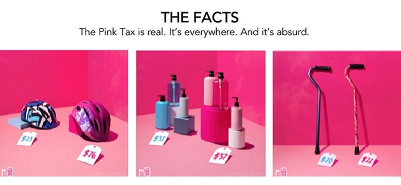 Ax the Pink Tax with European Wax Center | StyleChicago.com
