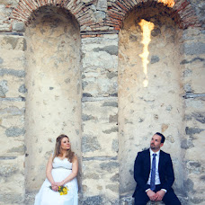 Wedding photographer Rad Dimitrov (raddimitrov). Photo of 19.08.2015