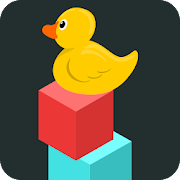 Game Perfect Stack Tower APK for Windows Phone