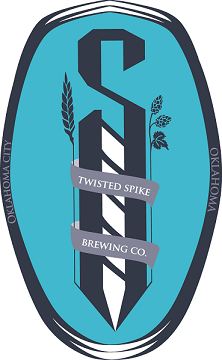 Twisted Spike Brewing Co Find Their Beer Near You