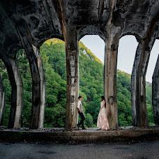 Wedding photographer Aleksey Tkachev (ALTart). Photo of 06.06.2017