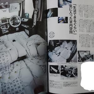 Nボックスカスタム JF1のカスタム事例画像 K5photoさんの2020年07月17日16:37の投稿