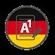 رسائل اللغة الالمانية A1 for PC-Windows 7,8,10 and Mac