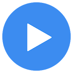 MX Player Pro 1.10.23 (Color Mod)