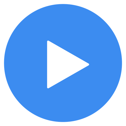 MX Player v1.10.58 [Unlocked AC3/DTS] [ML]