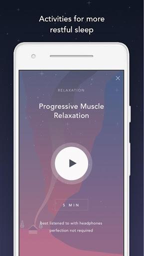 Download Lull - Sleep, Relax, Refresh 1.3.0-2865 2