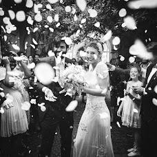 Wedding photographer Marco Onofri (marconofri). Photo of 18.02.2016
