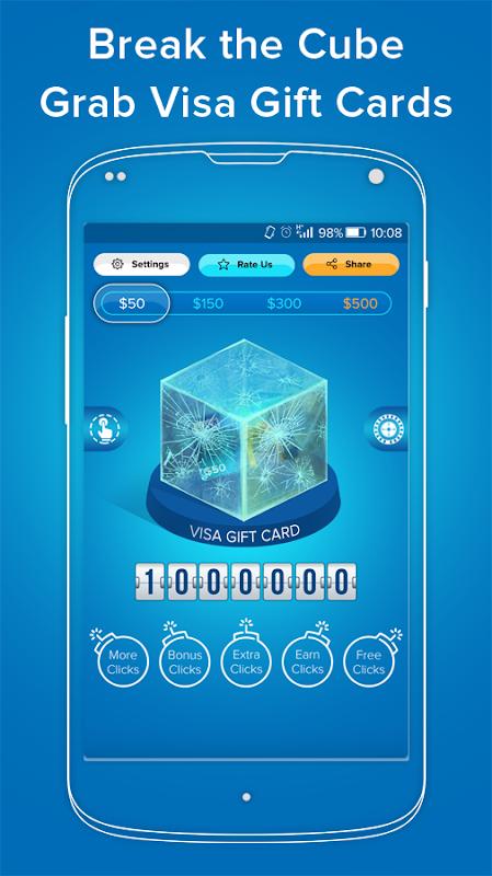 Make Money & Earn Cash App APK 1.3 Download - Free ...